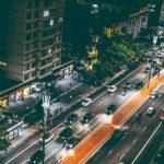 銀行が任意売却価格の目安にする地価公示価格と路線価とは?