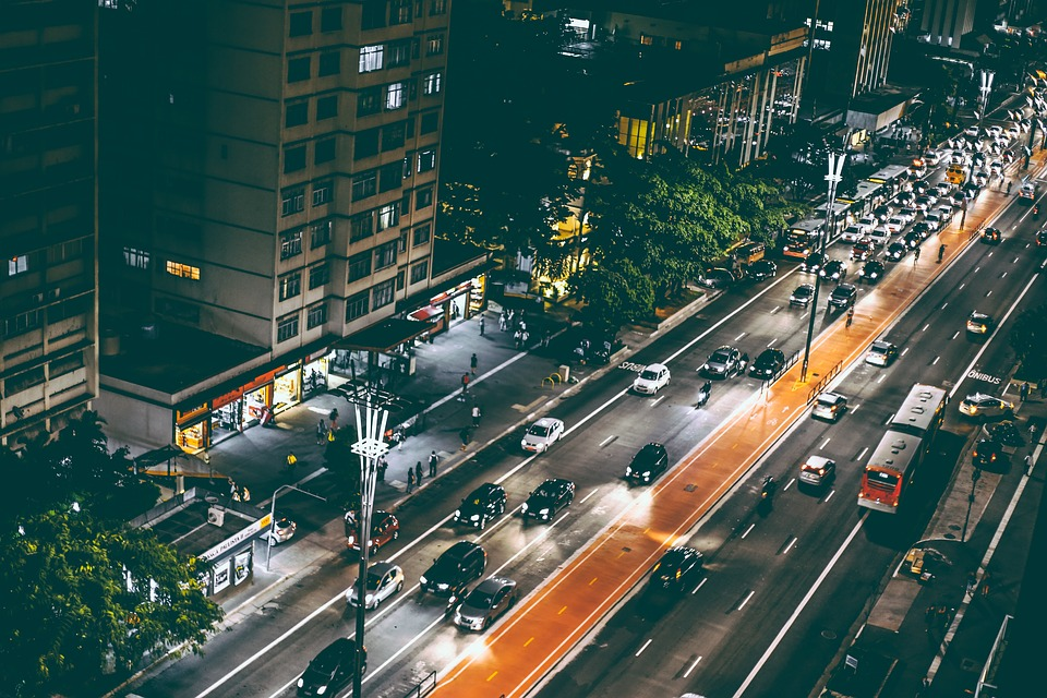 銀行が任意売却価格の参考にする地価公示価格と路線価