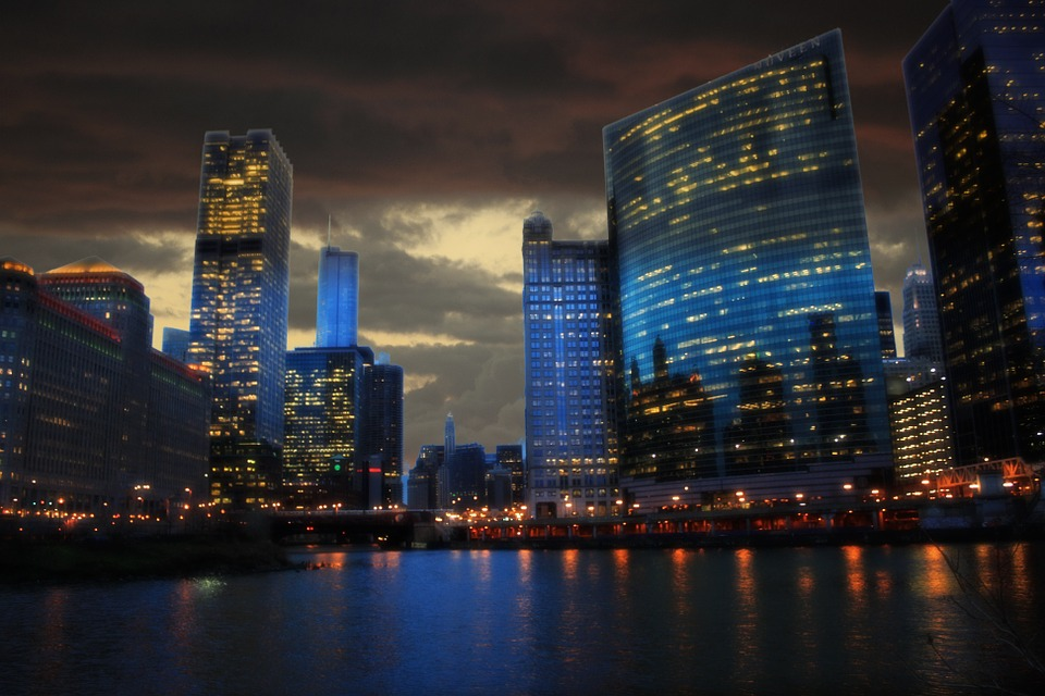 金融機関の担保評価額とローンの借り入れ金額との関係
