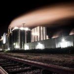 土壌汚染対策法の4つのポイントと任意売却における留意点