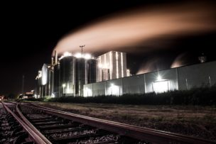 土壌汚染対策法のポイントと任意売却における留意点