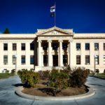 税金の滞納処分による差押えがある場合の任意売却の7つのポイント