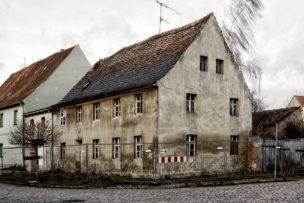 築古の木造アパートは出口戦略で本当に売れるのか?
