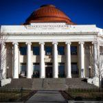 破産管財人弁護士との任意売却を任意入札で進める4つの手順
