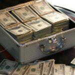 借り入れ条件3点セット①金利②借入期間③借入割合