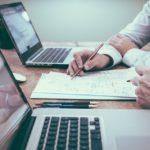 不動産の任意売却において配分案の妥当性をチェックする2つの超重要ポイント