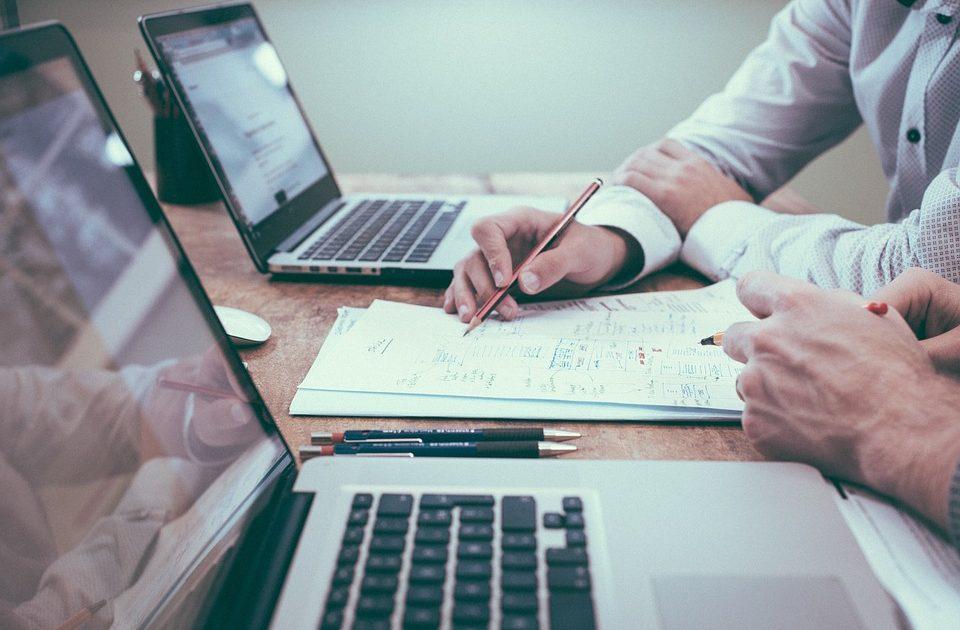任意売却配分案の妥当性2つのチェック項目