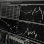 不動産投資の金融機関からの借り入れは変動金利?固定金利?⇒基本は変動金利か短期固定金利の2択