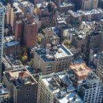 不動産投資で家賃滞納が起きたらどうする?不動産投資の家賃滞納トラブルを解決する8つのポイント