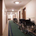 不動産投資で高齢者に入居させる4つのリスクと孤独死などの告知事項になるリスクに備えるリスクヘッジ方法