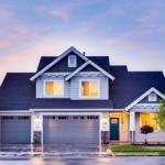 リースバックを出口とした任意売却で住み慣れた家に住み続けられて近所にも任意売却したと知られない方法とは?