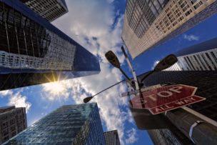 大損する前に知っておきたい公務員が不動産投資を始めて大失敗してしまう4つの原因の傾向と対策