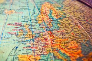 不動産投資で急増する外国人入居者を受け入れる場合の注意点や外国人入居者に起こりがちなトラブル事例
