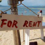 不動産投資の空室募集で知っておかないと損する賃貸仲介営業マンのインセンティブ(歩合給)の仕組み