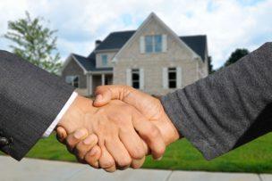 不動産投資で信用保証協会を利用した場合の金融機関のメリットと不動産投資における信用保証協会の活用法