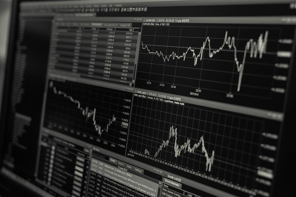 不動産投資のキャッシュフローと不動産投資の利益は同じではなく借入金の返済による含み益を正味利益とする考え方
