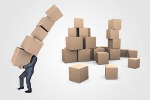 不動産投資で家主側からの立ち退き請求の際の『正当事由』と立ち退き料との関係性と立ち退き料の算定基準