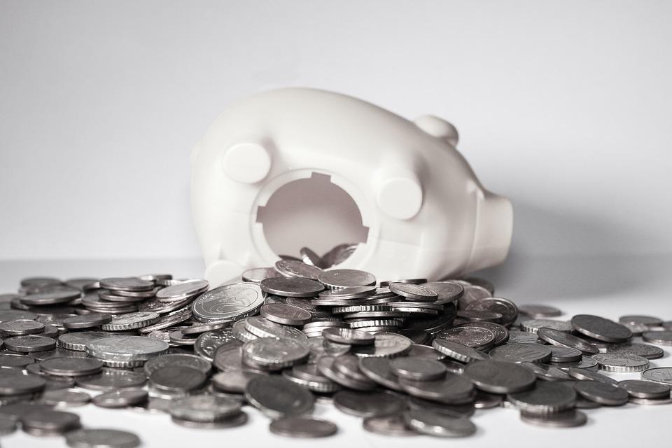 不動産の貸主側からの立ち退き請求時に立ち退き料が不要になる3つの代表的なケース