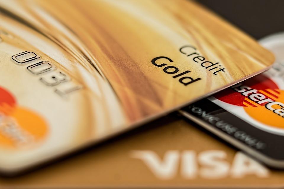任意売却する前に知っておきたい任意売却後の残債が債権譲渡されて別の債権回収会社に移るとどうなるのか?
