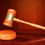 任意売却で不動産を売却する前に弁護士に自己破産を依頼すると破産管財か同時廃止かで任意売却も2通りある