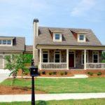 築古木造アパートへの不動産投資で儲けるための土地の価値を見極める2つの重要ポイントは土地の需要と広さ
