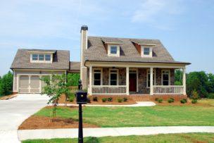 築古木造アパートへの不動産投資で儲けるための土地の価値を見極める2つのミソは土地の需要と広さにある