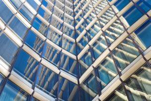 SBIエステートファイナンスの不動産担保ローンから一括返済や競売申立されても家を守った3つの方法!