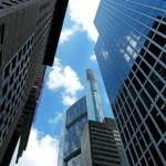 総合マネージメントサービスの不動産担保ローンから一括返済や競売申立されても任意売却で家を守った3つの方法