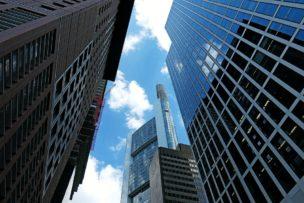 総合マネージメントサービスの不動産担保ローンから一括返済や競売申立されても家を守った3つの方法!