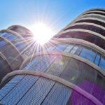 トラストホールディングスの不動産担保ローンから一括返済や競売申立されても任意売却で家を守った3つの方法