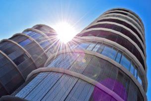 トラストホールディングスの不動産担保ローンから一括返済や競売申立されても家を守った3つの方法!