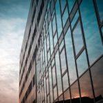 ジェイエフシー(JFC)の不動産担保ローンから一括返済や競売申立されても任意売却で家を守った3つの方法