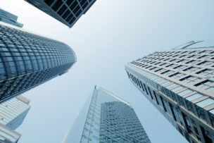 不動産投資で高利回りの収益物件を買いたいなら任意売却物件を狙ってみるというのはどうなのか?