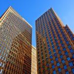新生インベストメント&ファイナンスの不動産担保ローンを滞納しても家を守った3つの方法