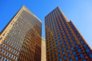 新生インベストメント&ファイナンスの不動産担保ローンから一括返済や競売申立されても任意売却で家を守った3つの方法