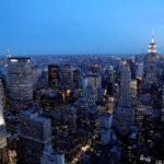 日本保証の不動産担保ローンを滞納しても家を守った3つの方法