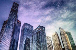東京スター銀行の不動産担保ローンから一括返済や競売申立されても任意売却で家を守った3つの方法